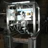 Dienplaatautomaat