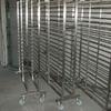 BK Inox Design nv - Oostnieuwkerke - Industrie
